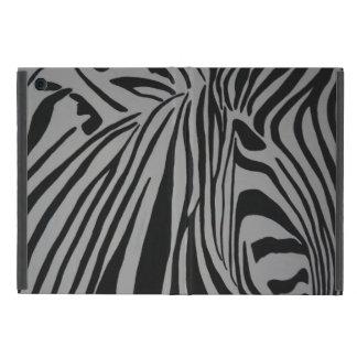 Zebra Cases For iPad Mini