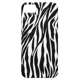 zebra iphone5 case