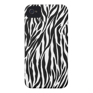 zebra iphone 4 barely there case