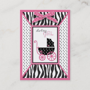 Baby Shower Reminder Gifts On Zazzle Au