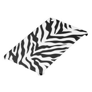 Zebra Print Ipad Mini Case