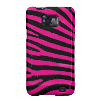 Zebra Samsung Galaxy S Case Samsung Galaxy S2 Covers