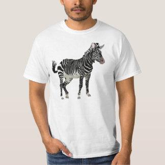 Zebra Shirts