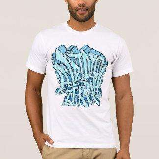 zebrah T-Shirt
