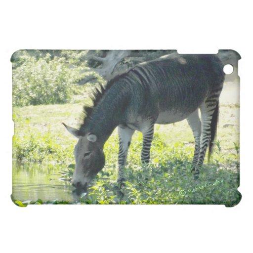 """""""Zedonk"""" iPad Mini Cases"""
