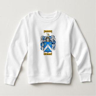 Zellers Sweatshirt