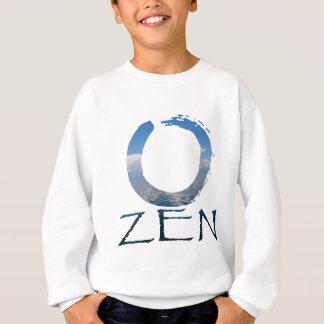 zen-2 sweatshirt