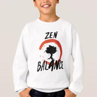 Zen Balance Sweatshirt