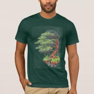 Zen Bonsai T-Shirt