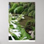Zen Garden For better photo Framing See my shop! Print