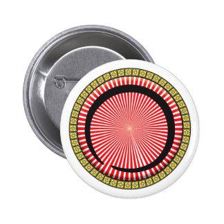 Zen Icon Button