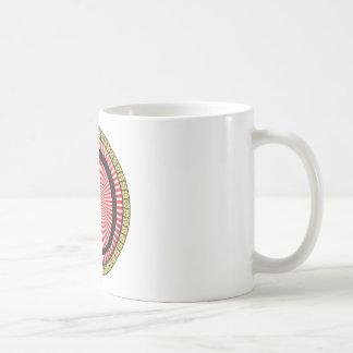 Zen Icon Mug