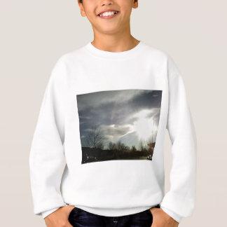 Zen Inspirations Sweatshirt