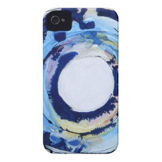 ZEN iPhone 4 Case-Mate CASE