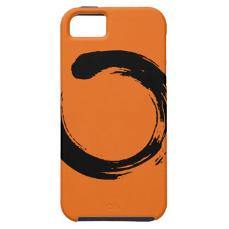 Zen iPhone 5 Covers