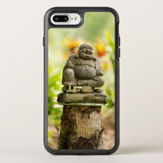 Zen Iphone 7 plus case