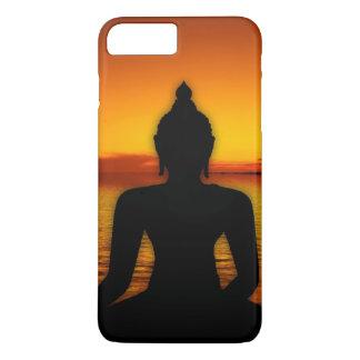 Zen iPhone 7 Plus Case