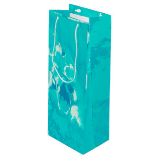 ZEN-ITH WINE GIFT BAG