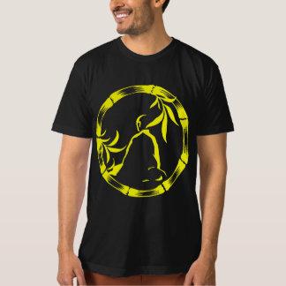 zen, meditation, japan T-Shirt