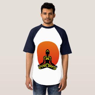 zen meditation T-Shirt