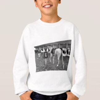 Zen Papa #6 Sweatshirt