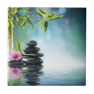 zen paradise aka Bali last summer- 2012 II Tiles