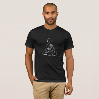 Zen Photographer T-Shirt