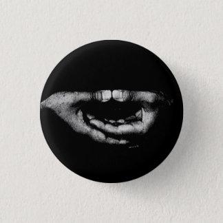 Zen Pin