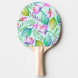 Zen Ping Pong Paddle