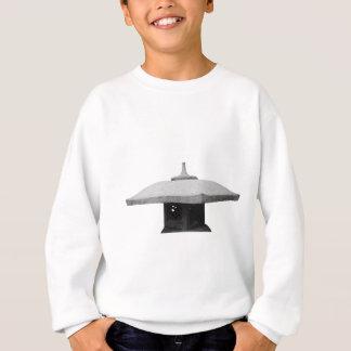 Zen Style Sweatshirt