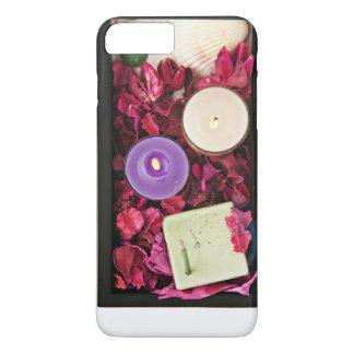 Zen Themed iPhone 7 Plus Case