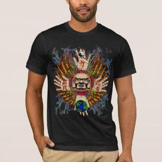 ZEN THINGEE #39 T-Shirt