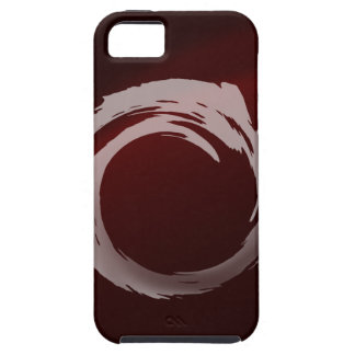 Zen Tough iPhone 5 Case