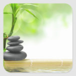 Zen tranquillity water garden by healing love