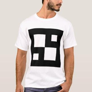 Zen Ying Yang 69 T-Shirt