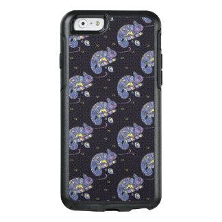 Zentangle Lizard OtterBox iPhone 6/6s Case