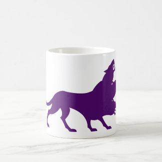 Zerberus cerberus Kerberos Coffee Mug