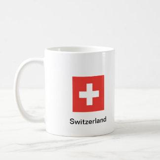 Zermatt, Matterhorn Coffee Mug