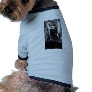 Zero Doggie Tshirt