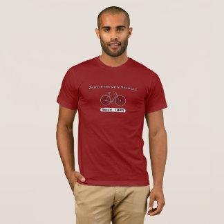 Zero Emissions T-Shirt