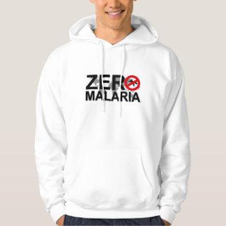 Zero Malaria T-Shirt
