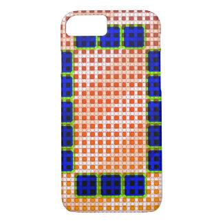 Zero Phone Cover