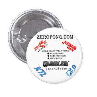 Zeropong Staff Button