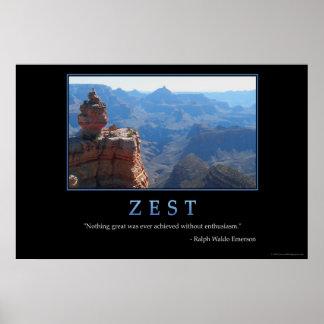 Zest Print