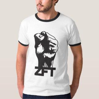 ZFT FIST T-Shirt
