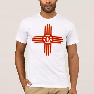 Zia-505 Shirt