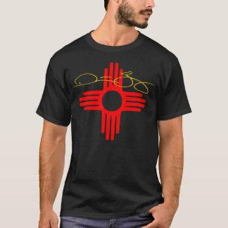 ZIA DUKE 505 T-Shirt