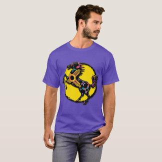 Zia Pony T-Shirt