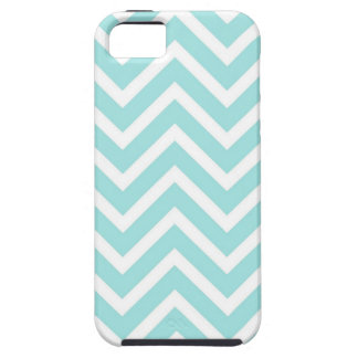 Zig Zag Pattern iPhone 5 Covers