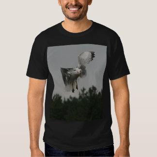Zig Zag Shirts